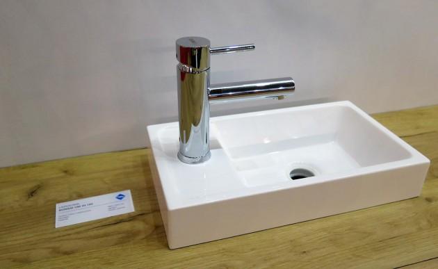 najmanji-umivaonik