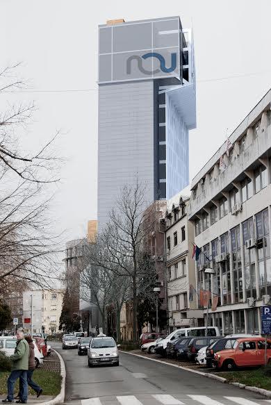 novi-radnicki-novi-sad-02