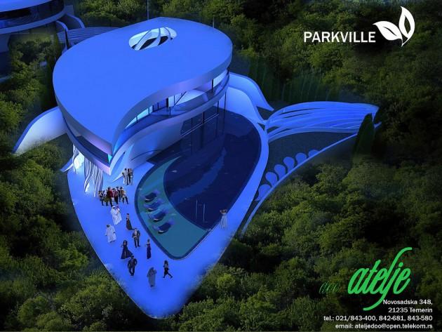 parkville_temerin_atelje-2