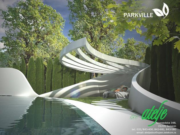 parkville_temerin_atelje-3