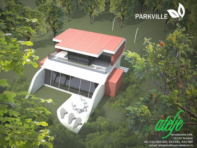 parkville_temerin_atelje-4