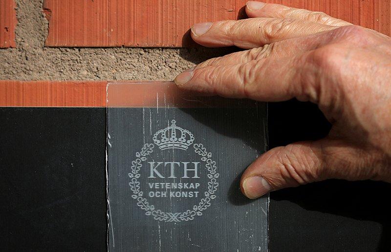 Providno drvo? Upoznajte novi materijal razvijen u Švedskoj