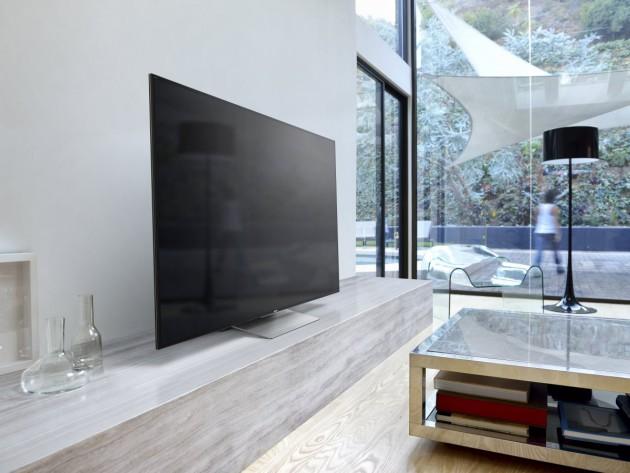sony-tv-dizajneri-enterijera-5