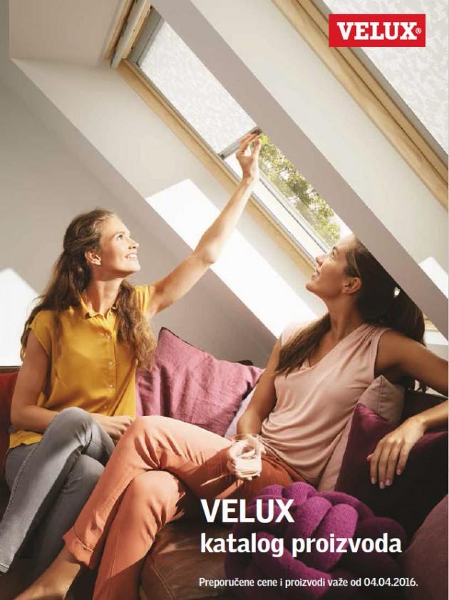 velux-katalog-2016-2
