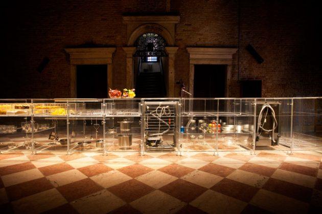 Infinity kitchen 01
