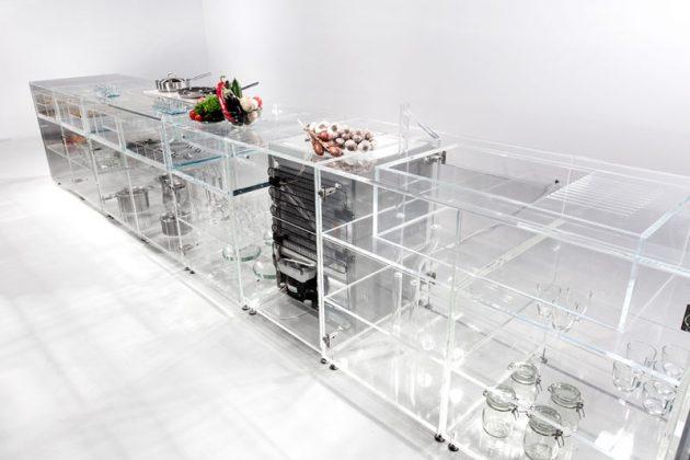 Infinity kitchen 03