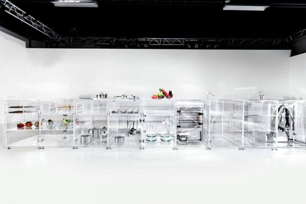 Infinity kitchen 04