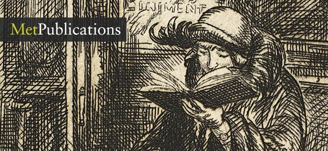 Preuzmite besplatno sedam knjiga o istoriji arhitekture