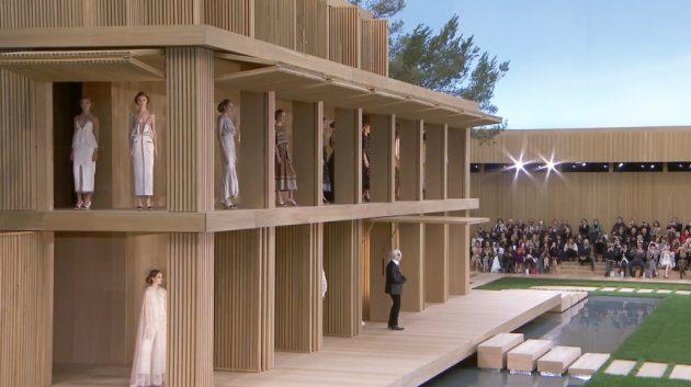 arhitektura-moda-kastelan-3
