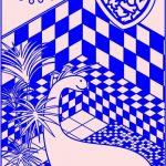 autocad-ilustracije-06
