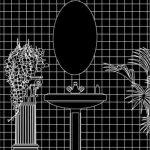 autocad-ilustracije-09