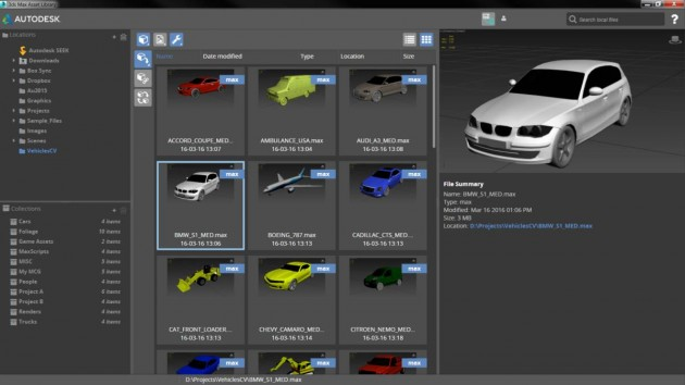 autodesk-3ds-max-asset-library-1