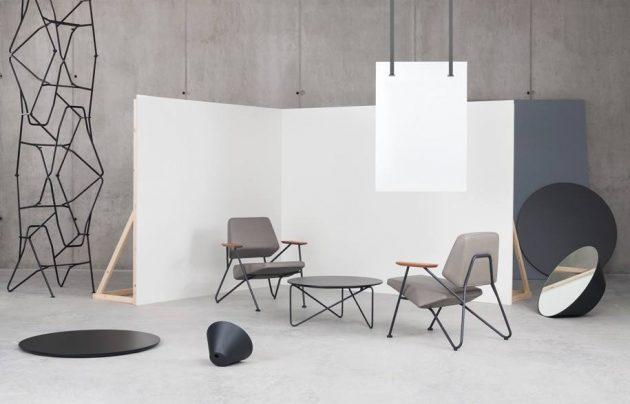 balkan-design-expo-prostoria