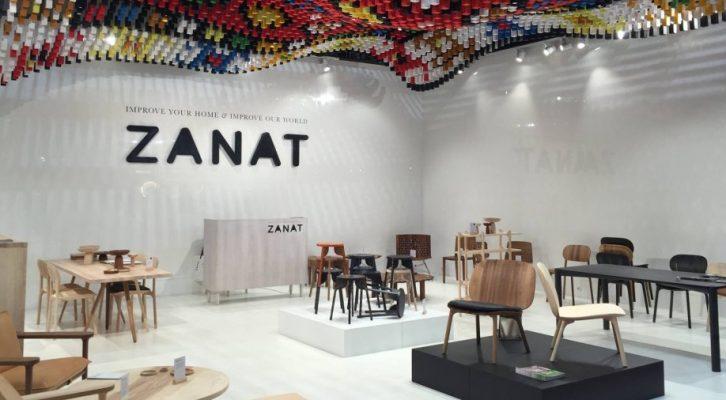 Balkan Design Expo na Mikser festivalu u Savamali