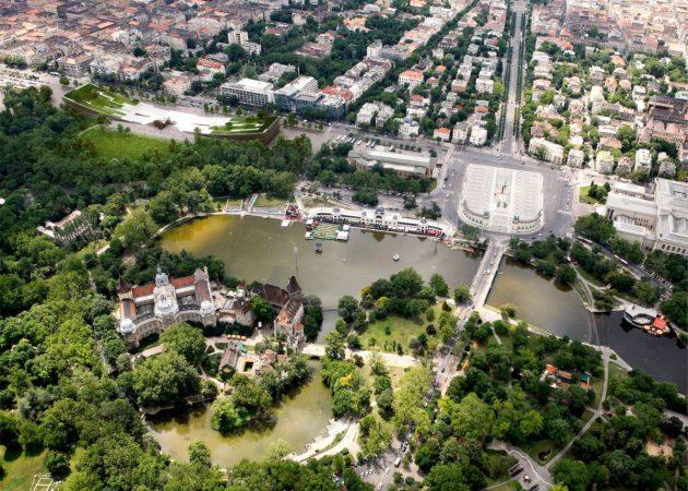 budimpesta-etnografski-muzej-9