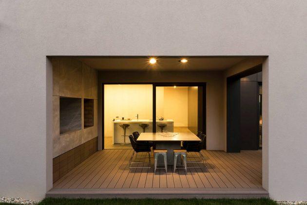 dva-arhitektra-kuca-zagreb-iznad-terena-03