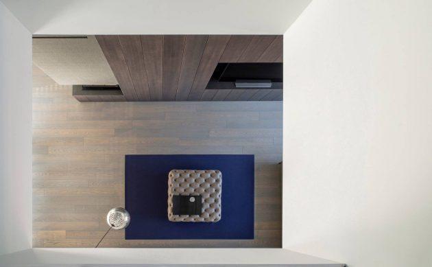 dva-arhitektra-kuca-zagreb-iznad-terena-04