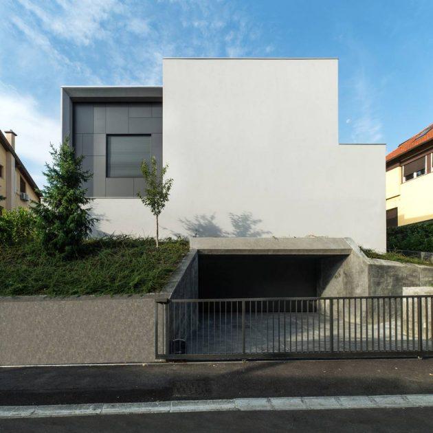 dva-arhitektra-kuca-zagreb-iznad-terena-10