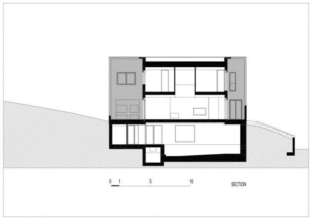 dva-arhitektra-kuca-zagreb-iznad-terena-14