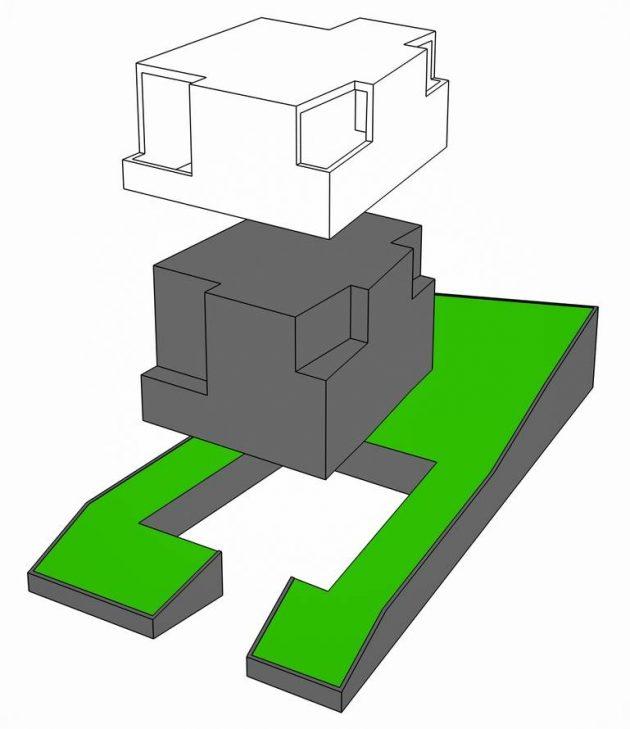 dva-arhitektra-kuca-zagreb-iznad-terena-17