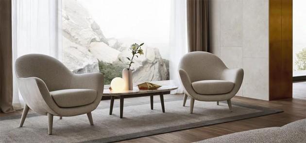 fotelje-dnevna-soba