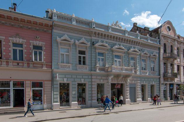 hm-palata-dunjerski-novi-sad-igor-conic