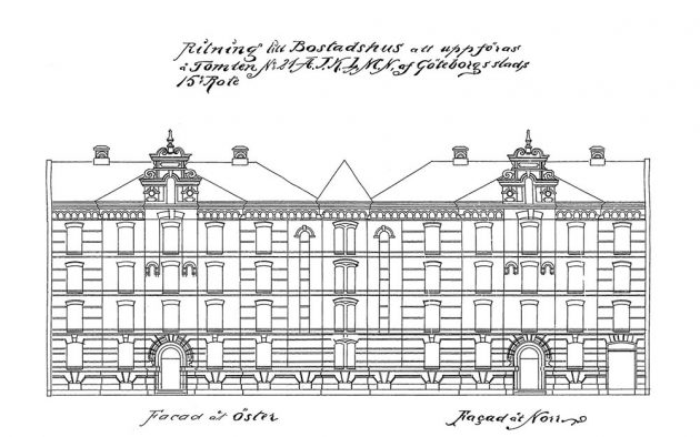 izgled-fasade