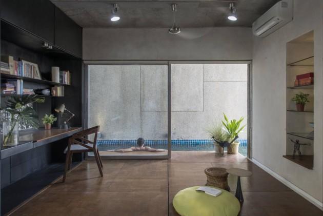 kolazna-kuca-prozori-vrata-10