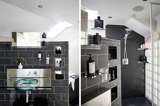 kupatilo-2