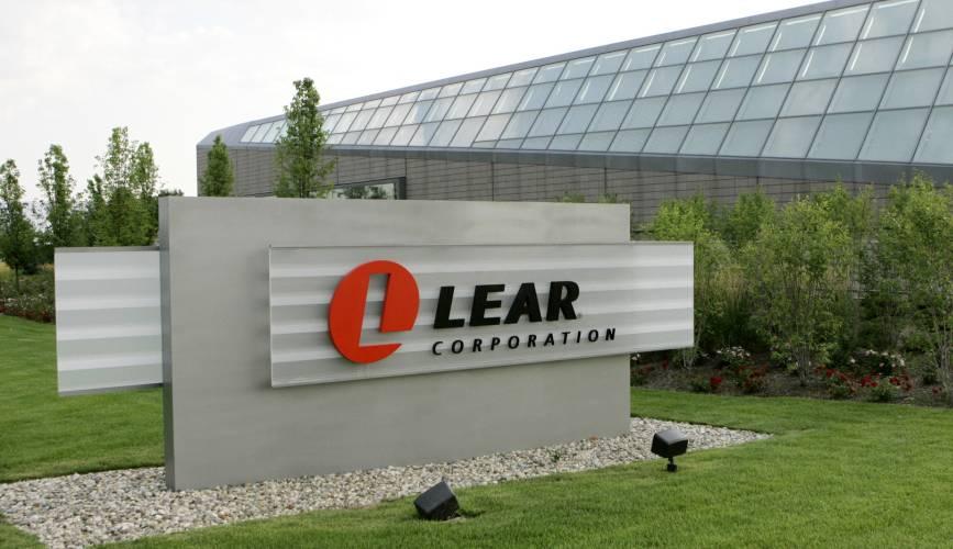 Novi Sad izdvaja 20 miliona evra za gradnju hale Lear