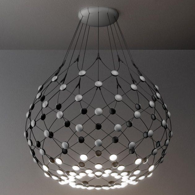luceplan-mesh-luster