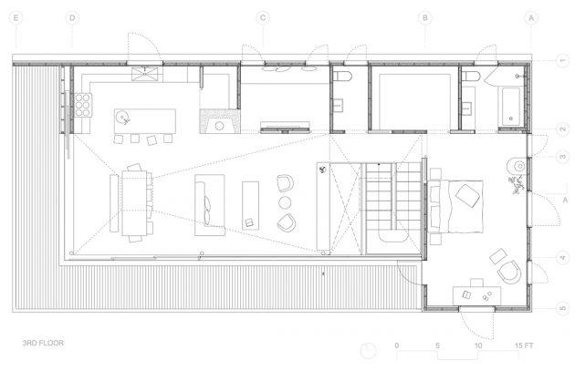 mork-ulnes-architects-troll-hus-sugar-bowl-california-osnova-2