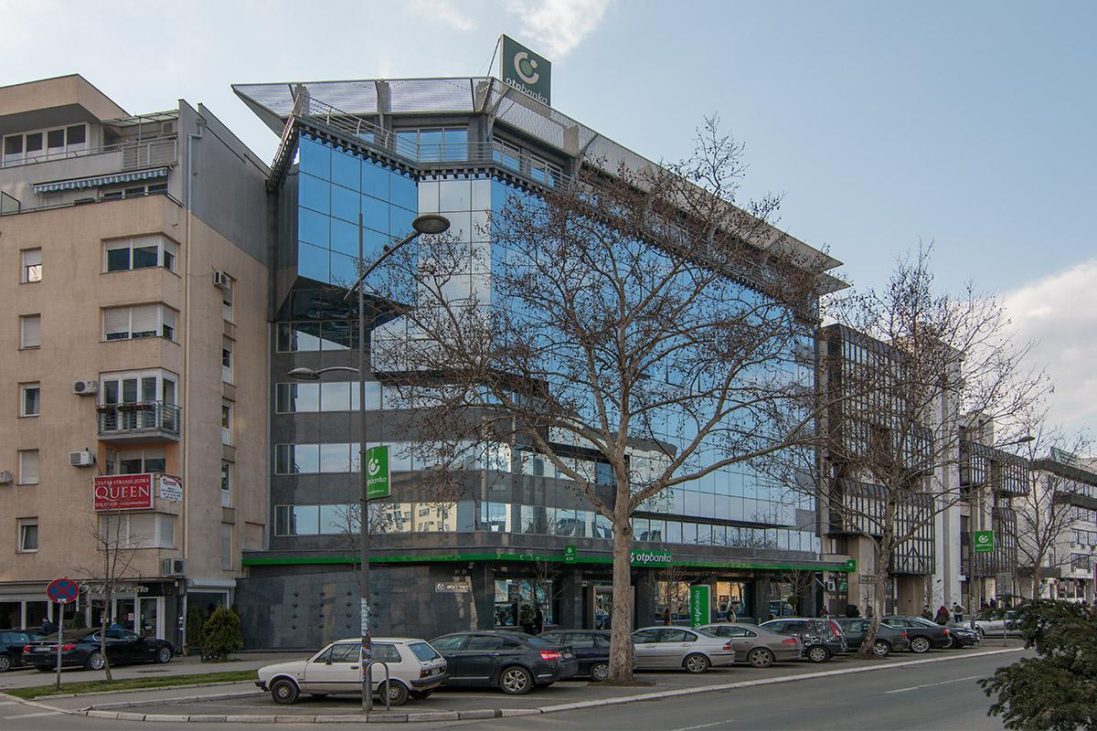 otp-banka