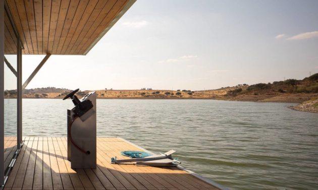 plutajuca-kuca-floatwing-09