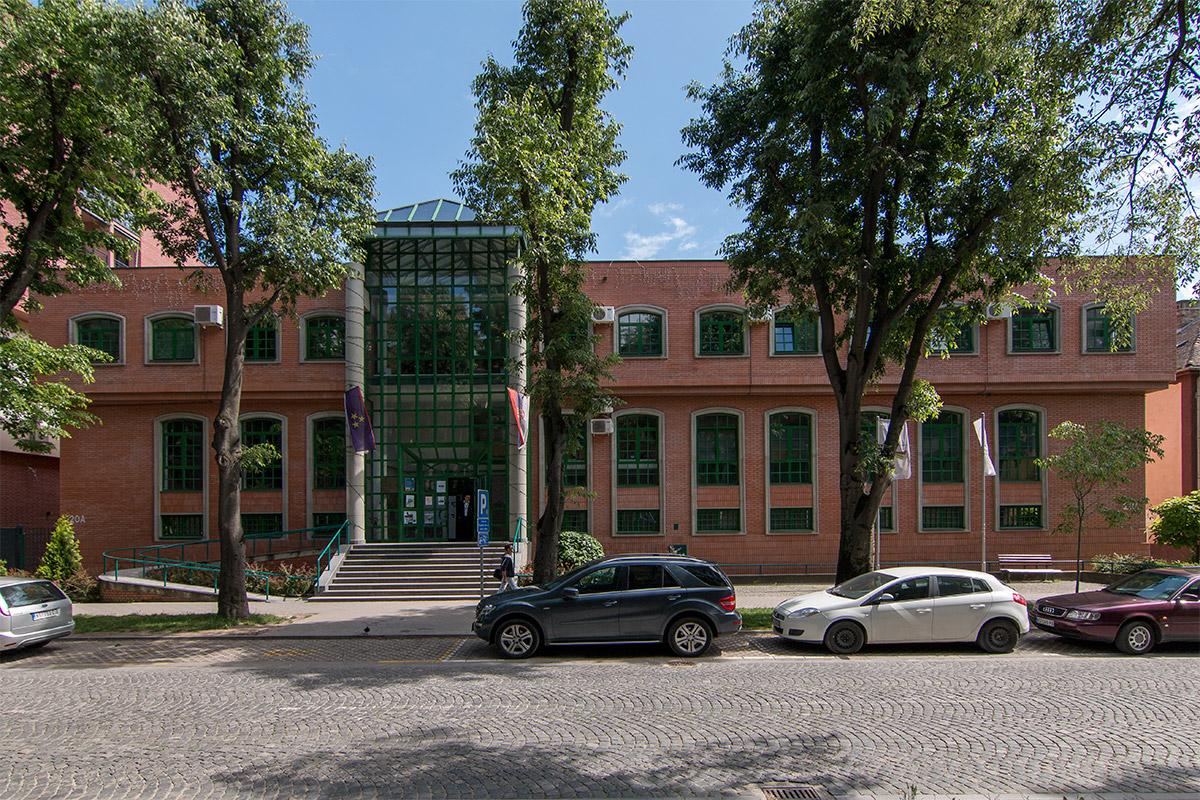 prirodnjacki-muzej