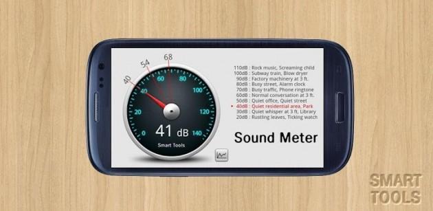 sound-meter-pro-2