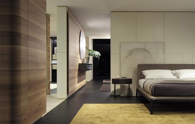 spavaca-soba-1