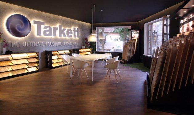 tarkett office 002