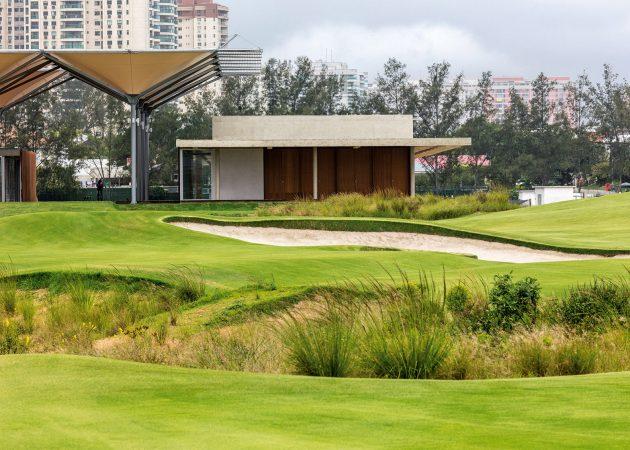 Golf u Riu 05