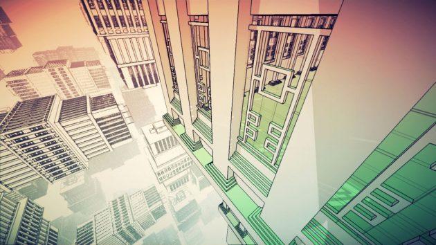 ManifoldGarden_Screenshot_06