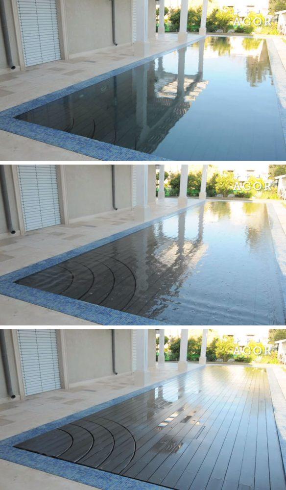 Platforma za pokrivanje bazena 04