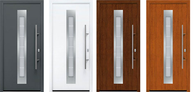 RenoDoor-Plus-2016-4