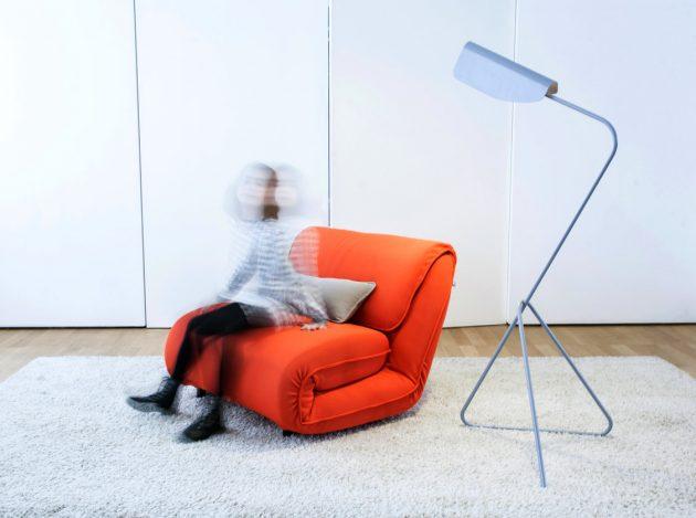 Sofa Folder_2