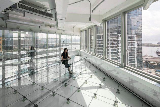 Transparentne kancelarije 02