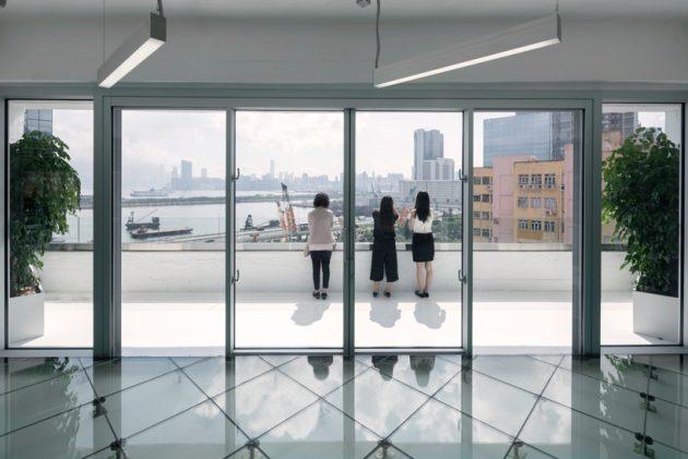 Transparentne kancelarije 03