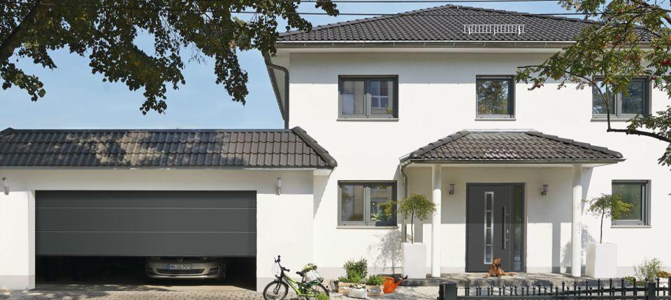 Sniženje kod Hörmanna: Kvalitetna ulazna vrata po akcijskim cenama