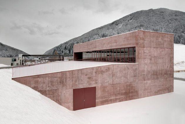 crveni-beton-keramzit-02