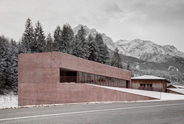 crveni-beton-keramzit-03