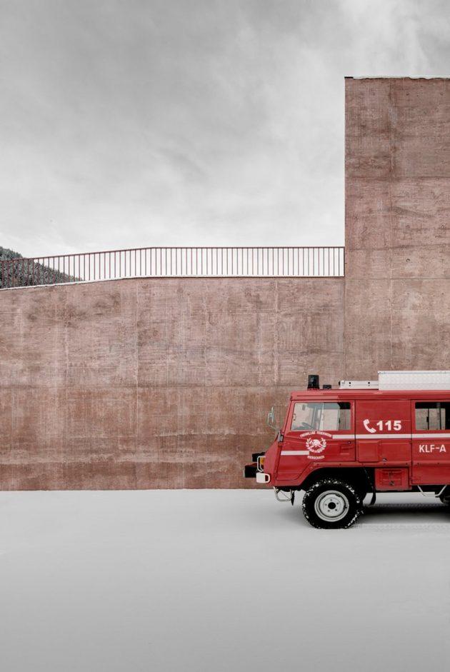 crveni-beton-keramzit-04
