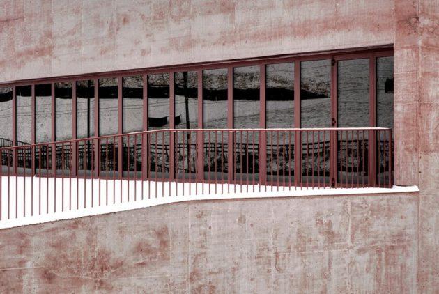 crveni-beton-keramzit-06